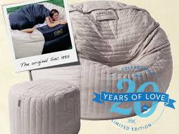 lovesac u2014 we make sactionals the most adaptable couch in the