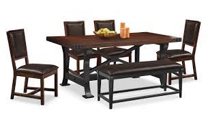 coffee tables extraordinary hypnotizing value city furniture