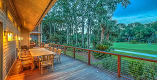 Beach Houses For Rent In Hilton Head Sc by Beach House Rental Hilton Head Sc Home Decorating Interior