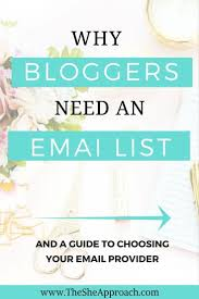 How To Make An Email For A Business by 15157 Best Images About The Bloggers Collective On Pinterest