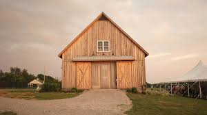 Long Farm Barn Wedding 25 Breathtaking Barn Venues For Your Wedding Southern Living