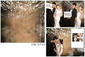 wedding vinyl backdrop only 25 00 brown wall hanging day backdrop for