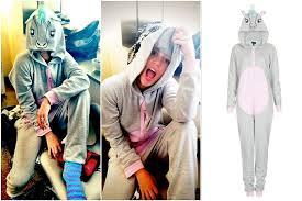 Miley Cyrus Halloween Costumes Miley Cyrus Halloween Costumes Fun Stuff Fuse