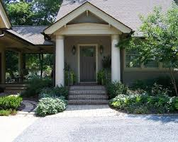 Front Steps Design Ideas 29 Best Front Step Ideas Images On Pinterest Front Entry Front