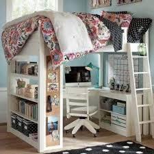 Sale On Bunk Beds Loft Beds For Sale Foter
