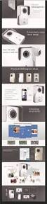 easy to use home design app actop hand free easy to use wifi video door bell panasonic video