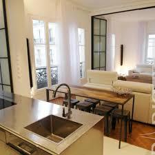 1 bedroom loft home design inspirations 1 bedroom loft part 50 modern 1 bedroom loft for rent 68 for modern