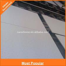 fiber acoustical ceiling tiles fiber acoustical ceiling