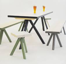 Outdoor Tables And Benches Beer Garden Tables And Benches Uk Home Outdoor Decoration