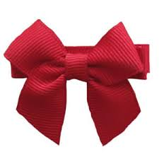 ribbon bow www diyhairbows wholesale hair bows sheer ribbon grosgrain