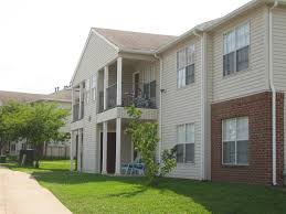 exterior home design nashville tn apartment cobblestone village apartments decorating idea
