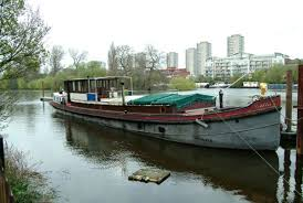 river thames boat brokers london tideway brokerage avanti g