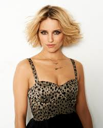 dianna agron 10 wallpapers 87 best dianna agron idol images on pinterest dianna agron