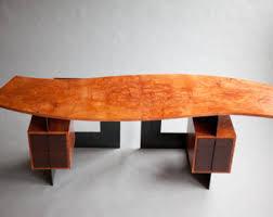 Modern Furniture Bench Modern Furniture Etsy