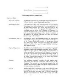 sample memorandum of agreement for payment of debt cover letter law
