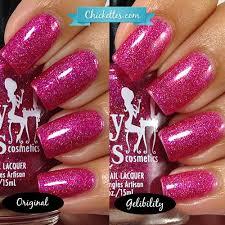 gelibility turn your regular nail polish into gel polish