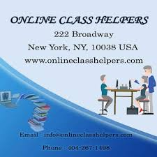 pay someone to do online class pay someone to do online class help with an essay