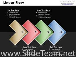 process flow powerpoint template free choice image templates