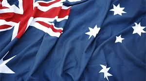 Indigenous Flags Of Australia Throw Another Flag On The Barbie The Spectator Australia