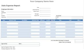 Expense Account Template by Annual Expense Report Template Pccatlantic Spreadsheet Templates