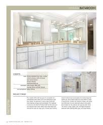january 2015 memphis magazine 2015 design competition kitchens