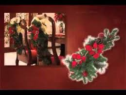 home interiors mexico home interiors de mexico navidad affordable ambience decor