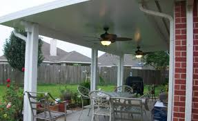 Metal Patio Covers Cost Roof Olympus Digital Camera Aluminum Patio Roof Glamorous