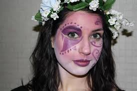 Special Effects Make Up Schools Special Effects Makeup Abby Meyer Designs