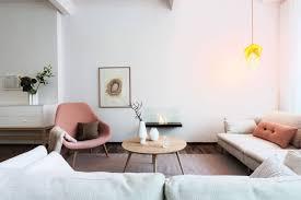scandinavian decor 15 living rooms to help you master scandinavian design interior