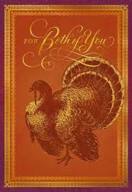 good thanksgiving movies everything good thanksgiving card for both greeting cards hallmark