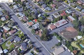4345 cowell rd concord ca 94518 village associates real estate