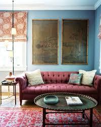 Wohnzimmer Design Farbe Wohnzimmer Farben Design Ansprechend Auf Moderne Deko Ideen In