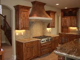 Interior Staining U2013 Alder Wood U2013 Method Drcustompainting by Knotty Alder Cabinets Image Of Knotty Alder Wood Kitchen Cabinets