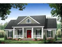 4 bedroom house plans with basement small 4 bedroom house plans perfectkitabevi com