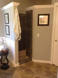 Bathroom Stalls Without Doors Bathroom Awesome Home Depot Shower Stalls Bathroom Showers Walk