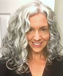 long hair styles for middle age women older women 2016 hairstyles long hairstyles 2016 2017