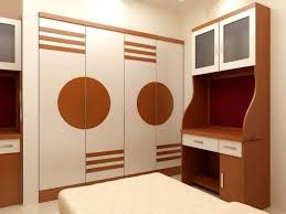 latest designs of wardrobes 10 modern bedroom wardrobe design