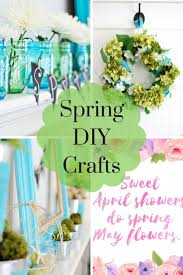 1038 best images about easter u0026 spring crafts u0026 diy on pinterest