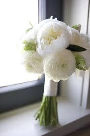 simple wedding bouquets real south carolina wedding kara part i simple wedding