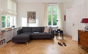 landhausstil wohnzimmer wohnzimmer tapeten landhausstil haus design ideen
