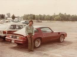 1981 camaro z28 value value of a 1979 z28 camaro5 chevy camaro forum camaro zl1 ss