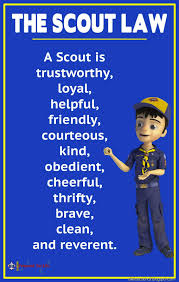 is cub open on thanksgiving akela u0027s council cub scout leader training cub scout law poster