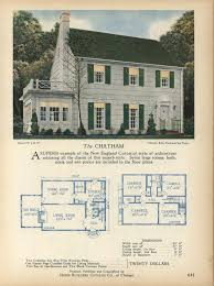 Sears Catalog Homes Floor Plans by Excellent Idea 12 1919 House Plans Montgomery Ward Kit Homes