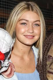 jolanda foster hair color 99 best hair colour images on pinterest blonde hairstyles hair