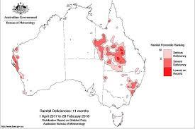 australian bureau meteorology gascoyne suffering through drought abc australian