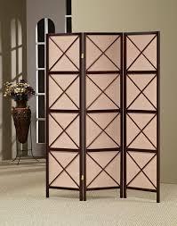 112 best room divider screens images on pinterest room divider