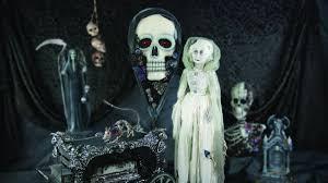 halloween store oklahoma city halloween u2014 katherine u0027s collection