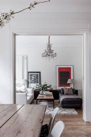 Interior Design Videos by 555 Best Vardagsrum Images On Pinterest Living Spaces Live And