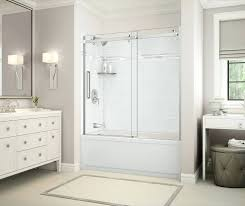Maax Shower Door Maax Showers Shower Doors Review Base Home Depot Tigris