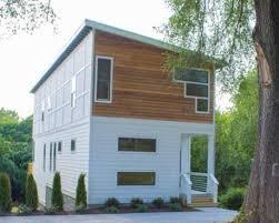 5 modern nashville homes we love on the market now ashley